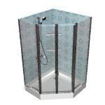 Showercub1