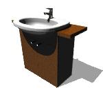 Washstand2