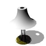 Tablelamp2