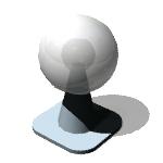 Tablelamp3