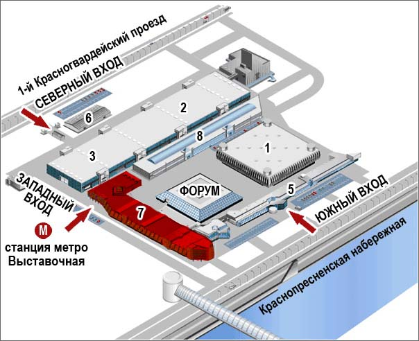 expocentr map2