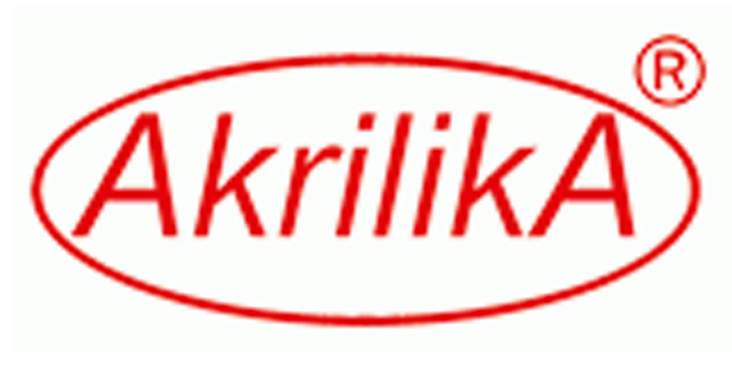 logo akrilika