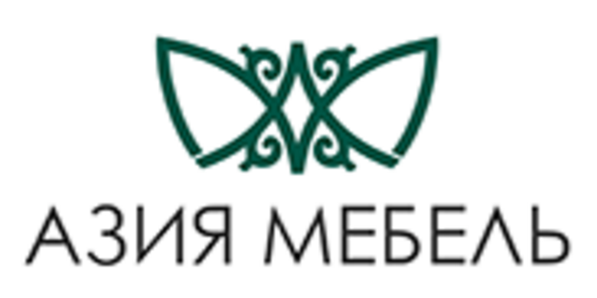 logo asiamebel