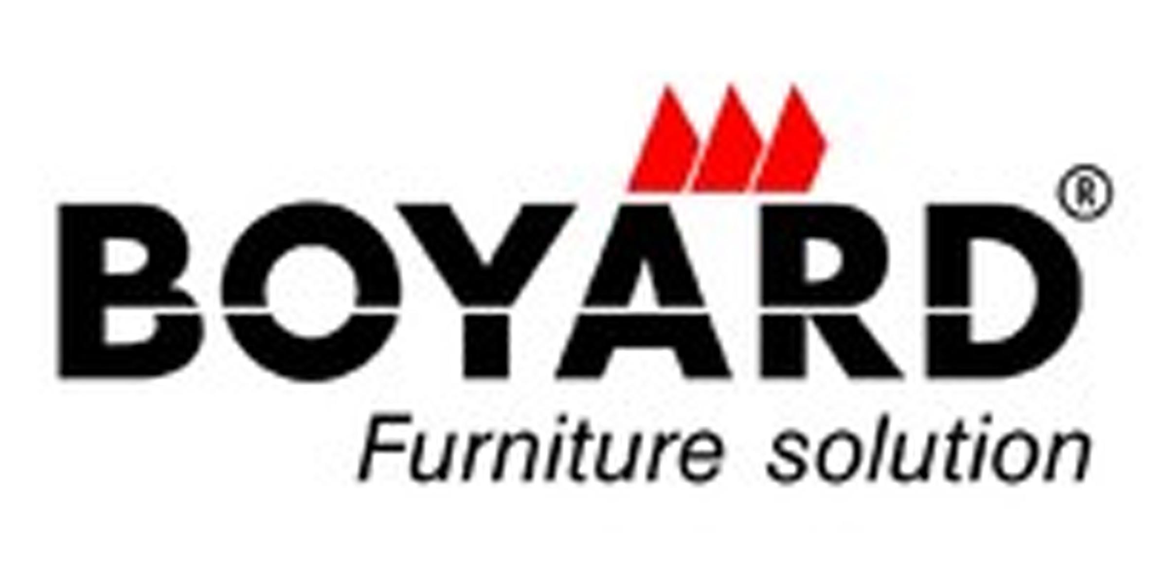 logo boyard