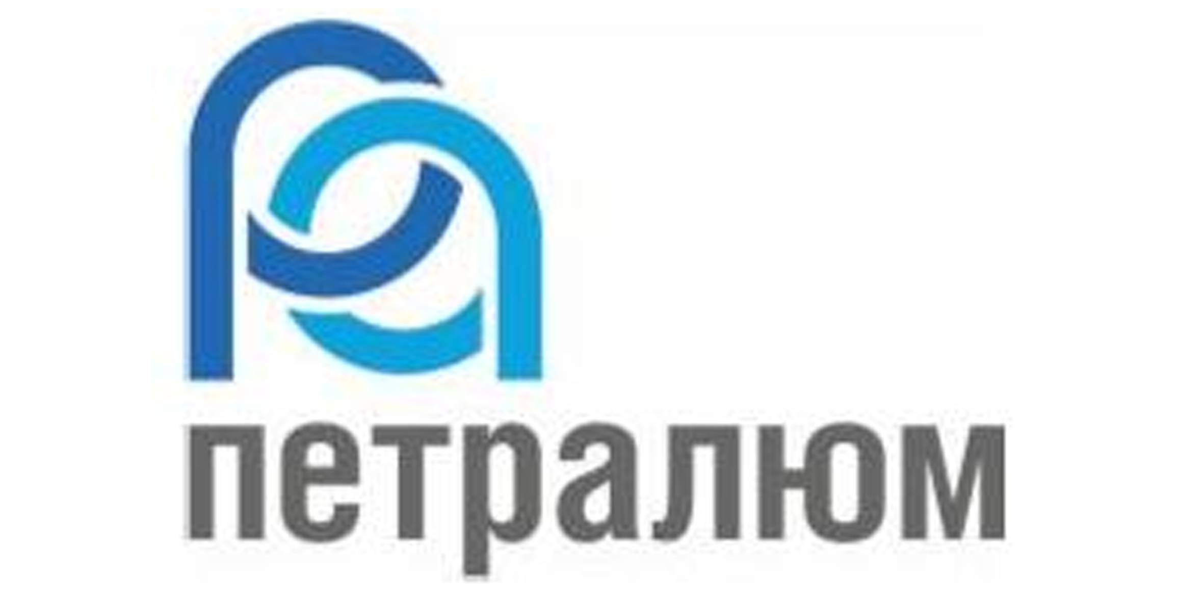 logo petralum
