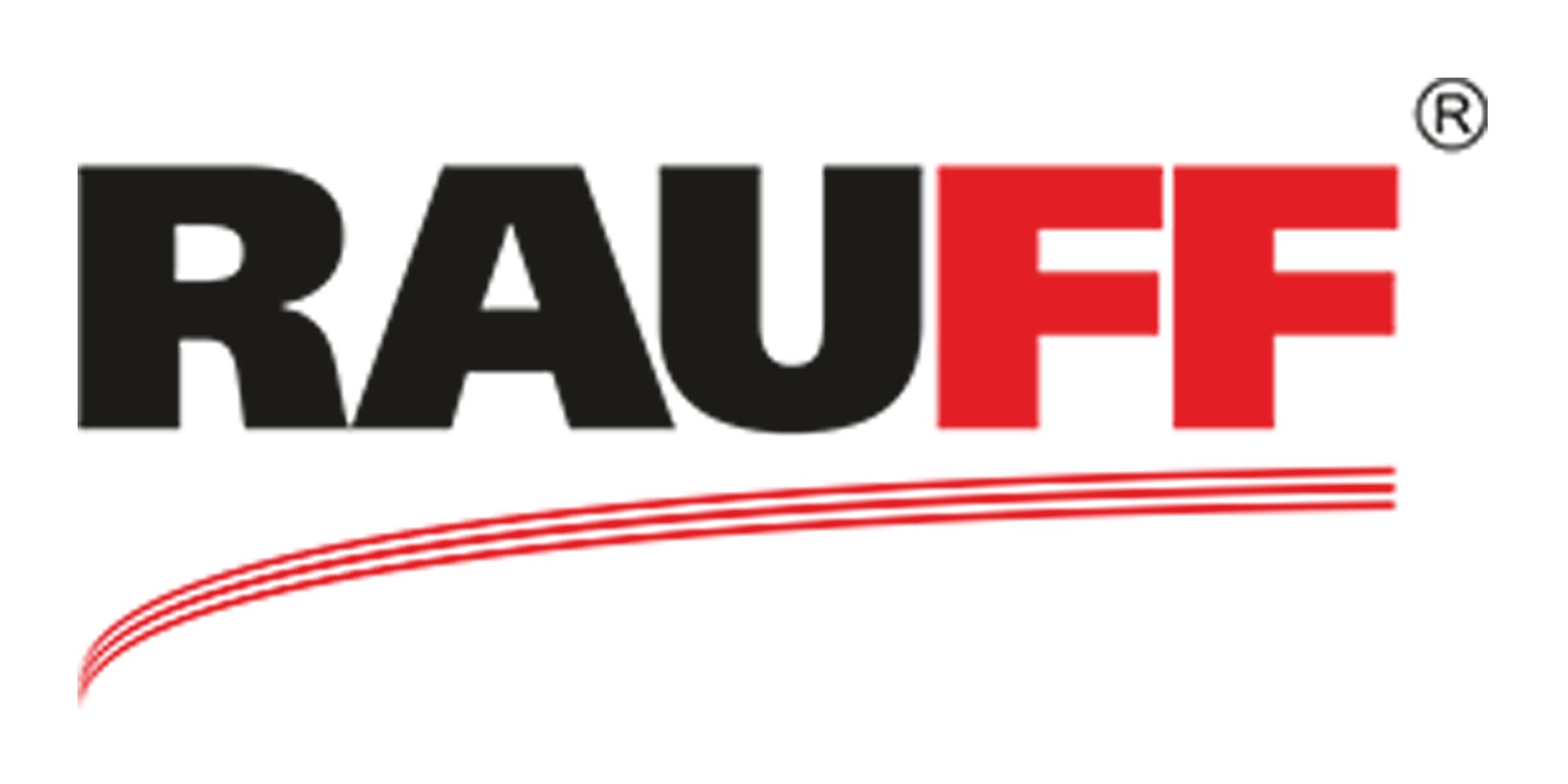 logo rauff