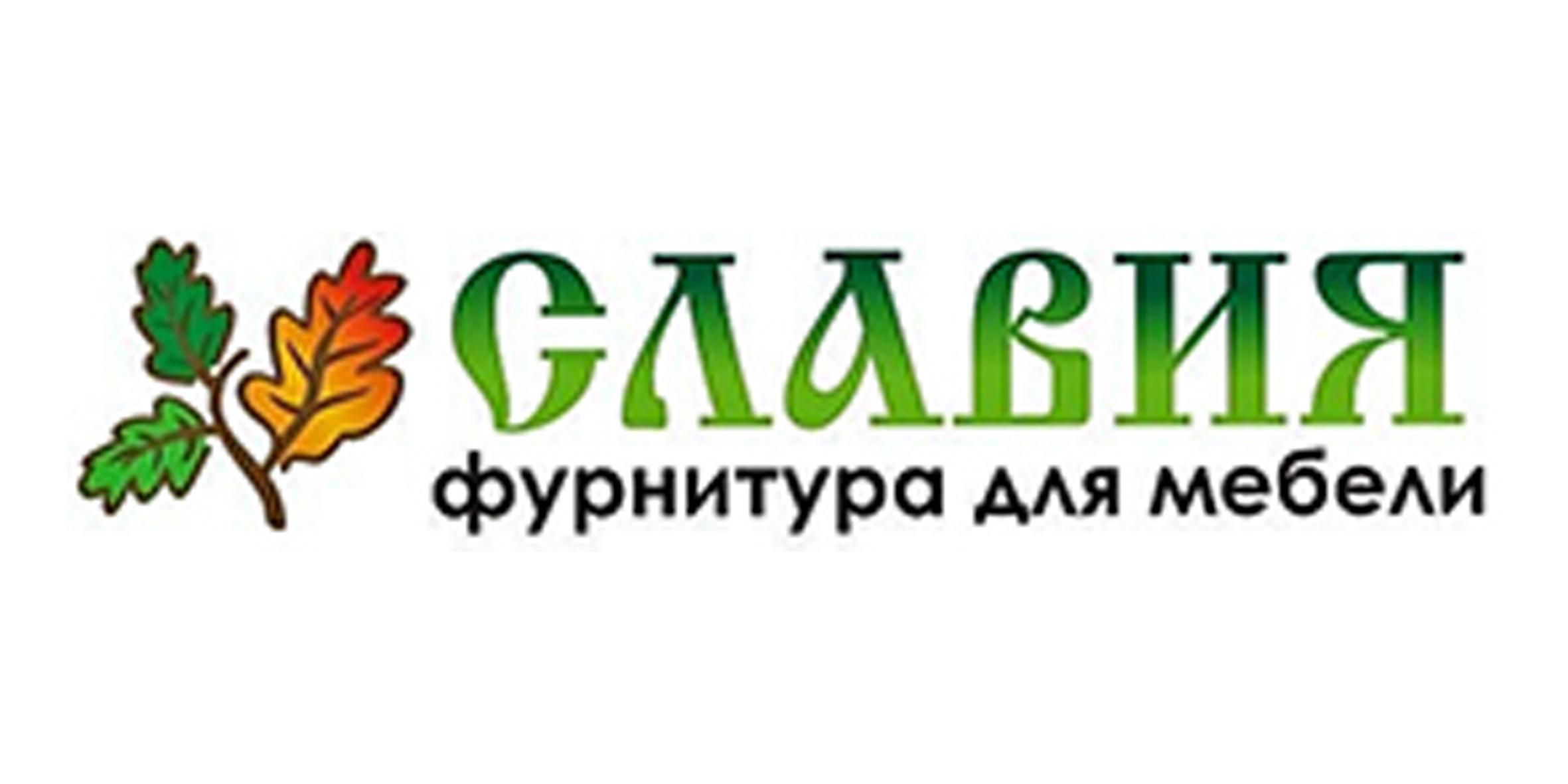 logo slaviya