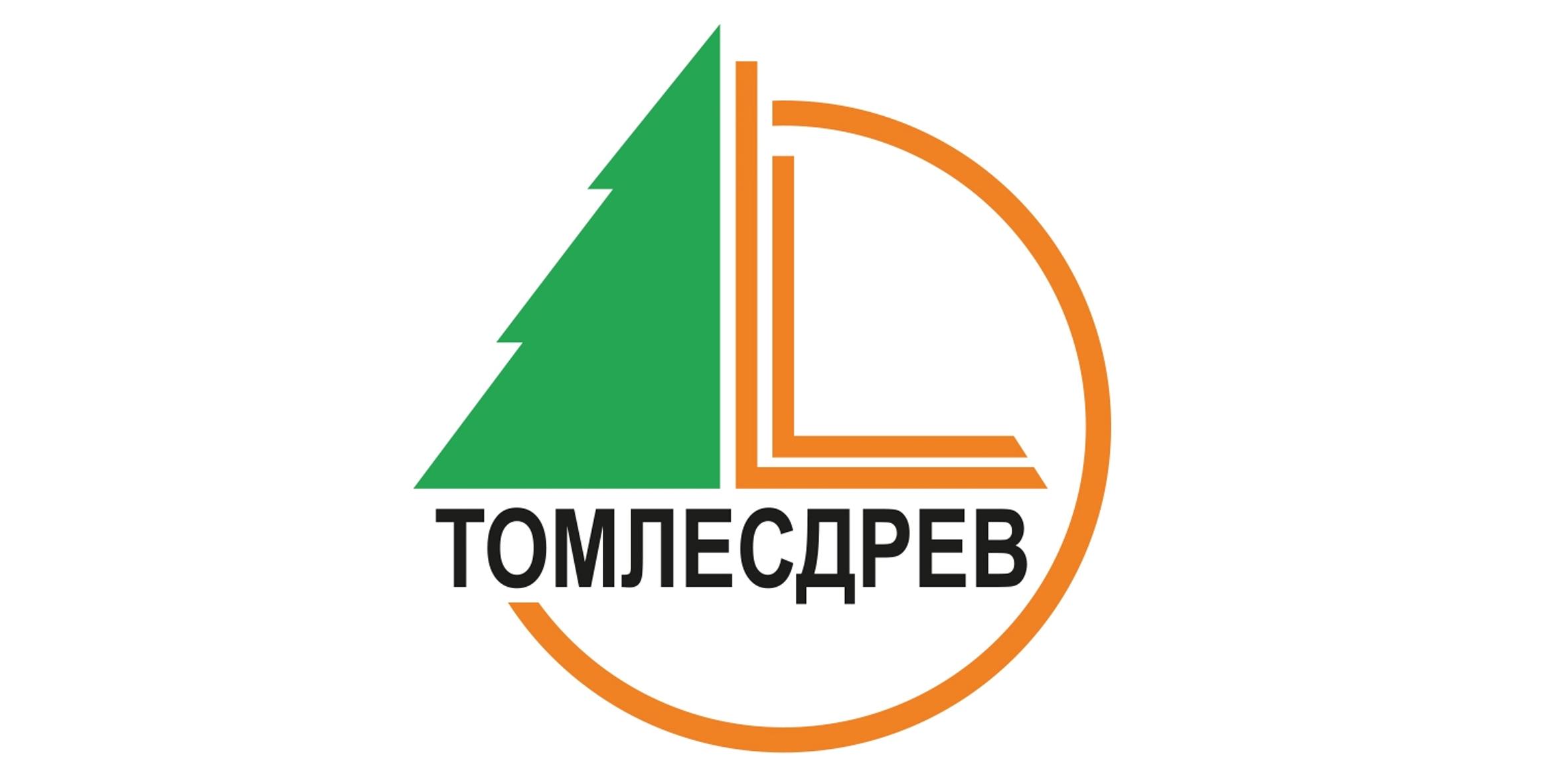 logo tomlesdrev