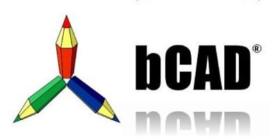 Новая версия bCAD