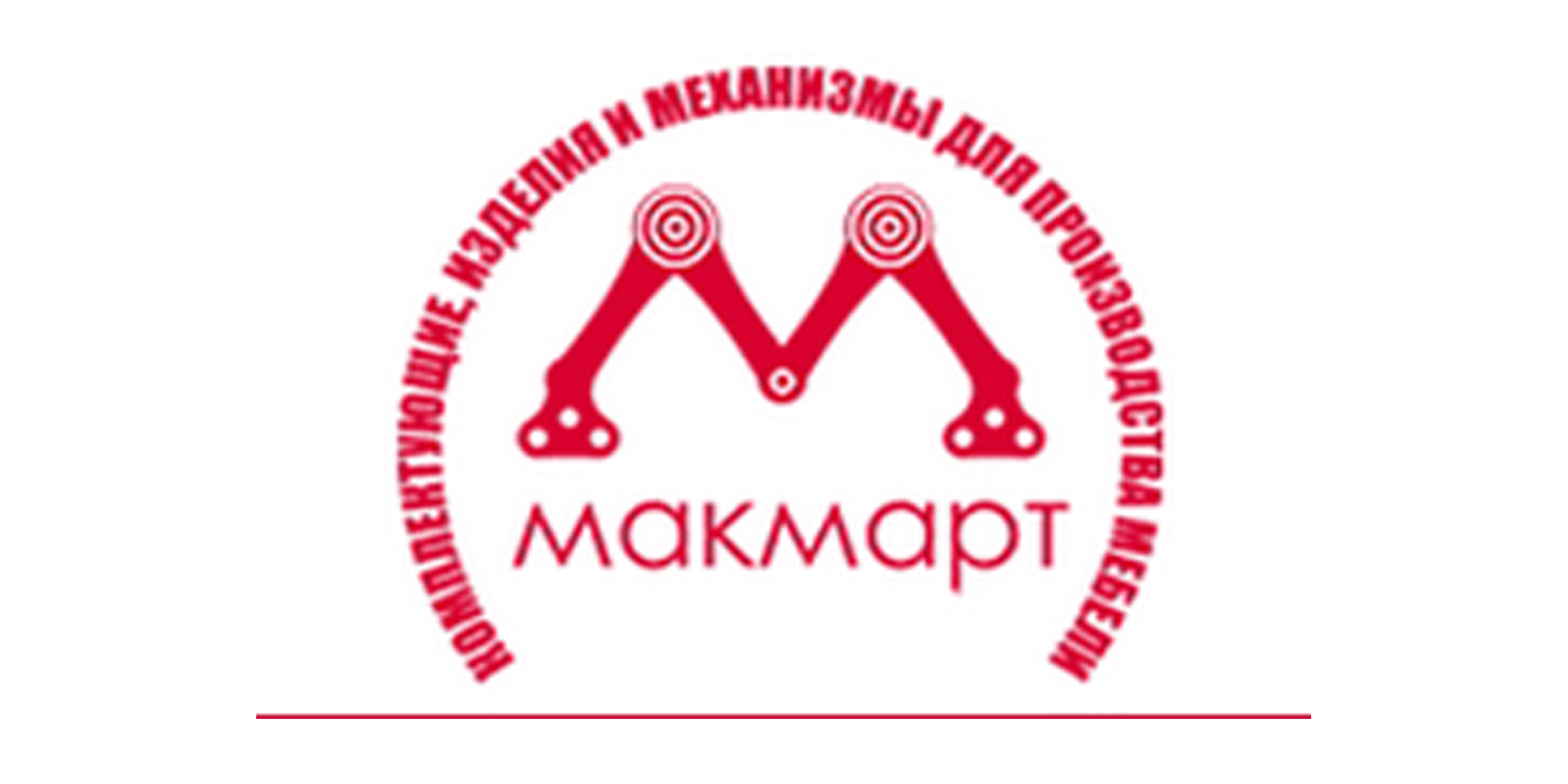 logo makmart